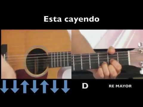 Metallica - Master of Puppets Tutorial Guitarra PARTE 1 // GUITAR LESSON HD from YouTube · Duration:  10 minutes 35 seconds