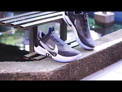 sepatu-pintar-kekinian-!!!-#shoetime