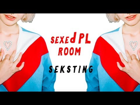 "sexedPL ROOM, odc. 2, "" Seksting """
