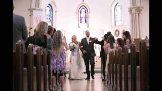 Rode's Barn Rustic Wedding In Swedesboro, Nj {kristen + Will}