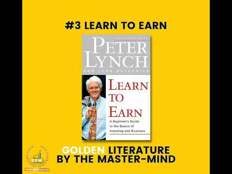 Best Book Written On Money | Financial Book | Self help book. #book #shorts #education