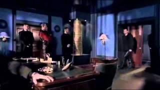 клип Антикиллер Sequence 01