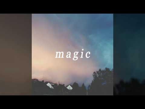 atlas - magic (prod. purpan)
