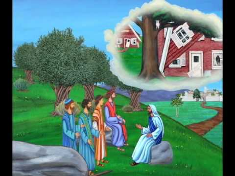 analysis of the second coming Strong's concordance parousia  a coming, an arrival, advent, especially of the second coming of christ helps  arrive to enter into a situation) – properly.