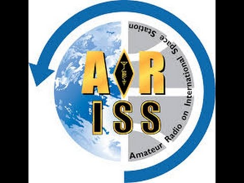 ARISS Contact between Col·legi Asuncion de Ntra. Sra. and Shane Kimbrough 17/11/2016