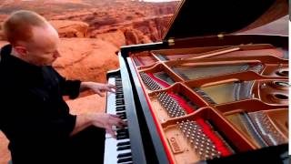 Coldplay   Paradise Peponi African Style ft  guest artist, Alex Boye   ThePianoGuys   YouTube