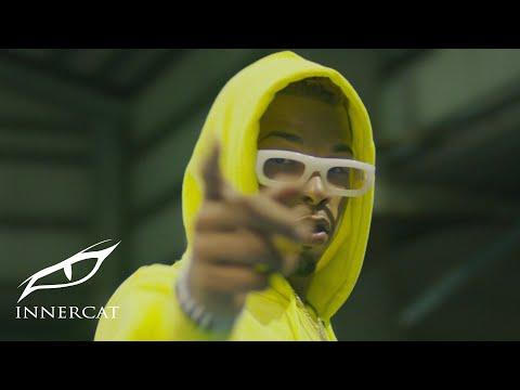Jamby el Favo, Galindo Again, Roke Mr Chanty (feat. Onyx & Koala) - No Te Confundas (Official Video) - Fuk Fake Music