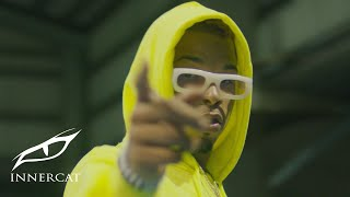 Jamby el Favo, Galindo Again, Roke Mr Chanty (feat. Onyx & Koala) - No Te Confundas (Official Video)