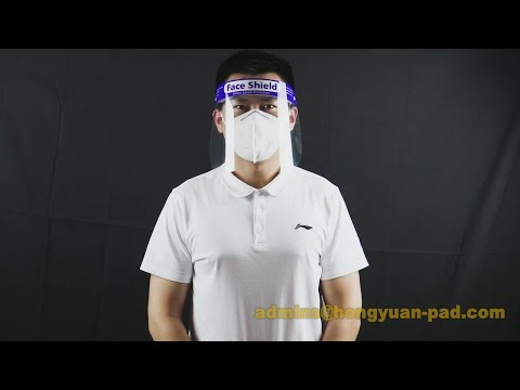 disposable-protective-face-shield