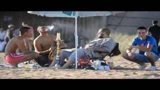 CLIP ADIL'SAH - SUMMER BEACH 2011-2012  EXCLU RAP FRANCAIS!!!!!!!!!!!