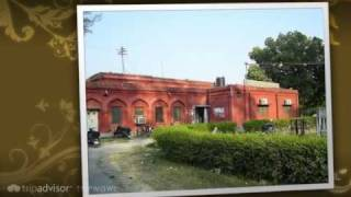 Aligarh Muslim University.mp4