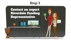 8 Steps to Fund a Commercial Loan Fast    Getting Approved for a Commercial Mortgage