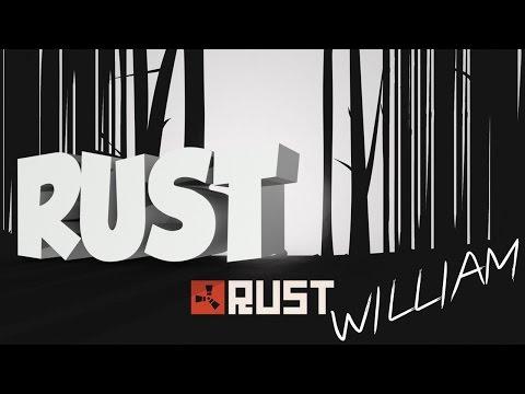 rust#5  رست 🔫⚔️⛏⚰️🗿🎮
