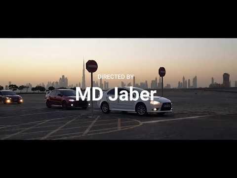 Mitsubishi Lancer Club UAE, DUBAI Abu Dhabi