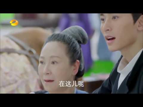 phim hanh dong cap 3 trung quoc Phim Kiếm Hiệp (18+)