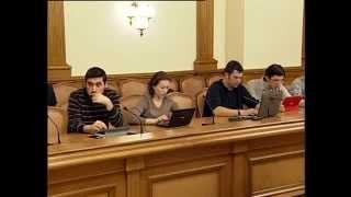 О развитии ситуации в Сирии на 25.12.2014 МИД России