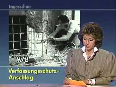 Tagesschau vom 29.04.1986