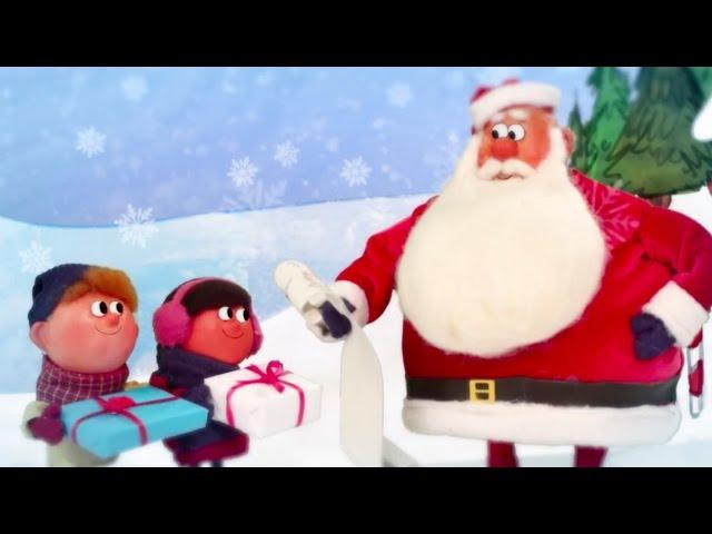 Super Simple Songs Christmas Full Dvd Christmas Songs For Kids Youtube