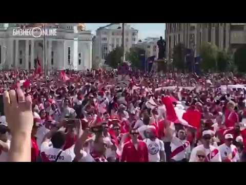 Видео: БИЗНЕС Онлайн