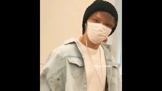 Compilation of Fancams Credit : as tagged; ReflyJae #ジェジュン #김...