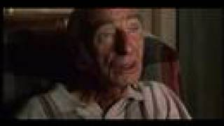 Waking Ned Devine - trailer