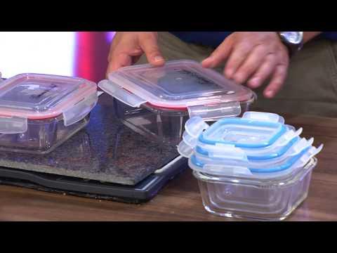 frischhaltedosen-aus-glas-mit-ralf-janßen-(august-2017)