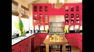 Kitchen Wall Decor Pinterest