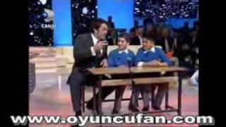 Vanlı Rapçiler Beyaz Showda(Genç yetenek vanlı çocuk rapçi)