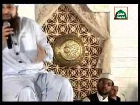 Sultani sound owais qadri at gulberg 2011 part 4 BY faisal azam.flv