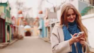 WEDDING PRESENT - Люби меня долго (Ирина Дубцова cover)