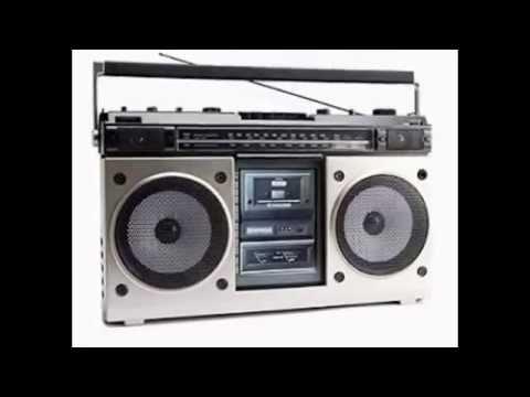 Caputo Luciano Speaker radiofonico