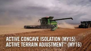 Video S700 Combines and New Front End Equipment download MP3, 3GP, MP4, WEBM, AVI, FLV November 2017