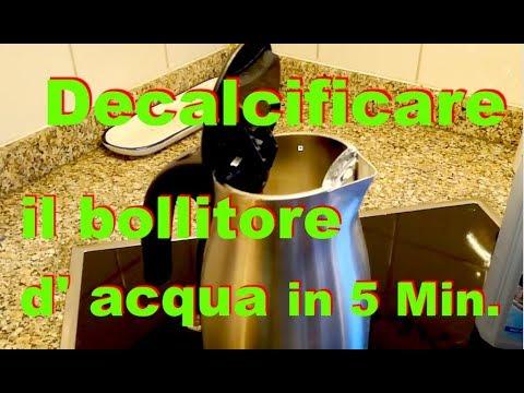 Come pulire il porfido   La Pulizia del pavimento in ...