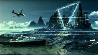اكتشاف خطير اسفل مثلث برمودا لن تصدق ماذا وجدو (اسرار)