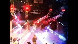 ANAPATI AREV || ARMENIAN MUSIC 60 MINUTE MIX || JAQ HAGOPIAN ||HOY NAZAN||CHOCOLATA ||JEYRAN BALA
