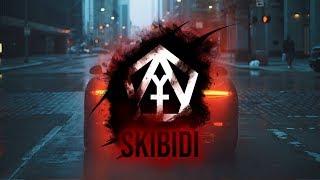 Y & T - SKIBIDI