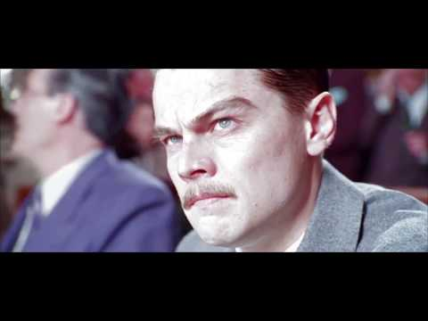 The Aviator clip- Public Hearing