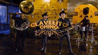 Clavelito Chino - Los Plebes del Rancho de Ariel Camacho (En Vivo) Banda Sinaloense La Tuyia