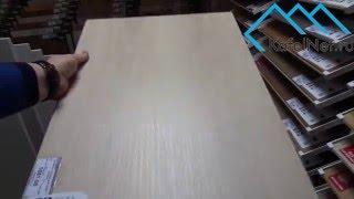 Ламинат Egger Дуб лофт белый артикул 053169 H2709(, 2016-03-17T12:25:12.000Z)