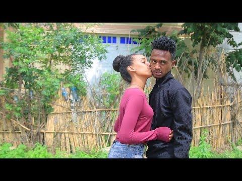 New Ethiopian Tigrigna Comedy Tegbarna Part 16 2019