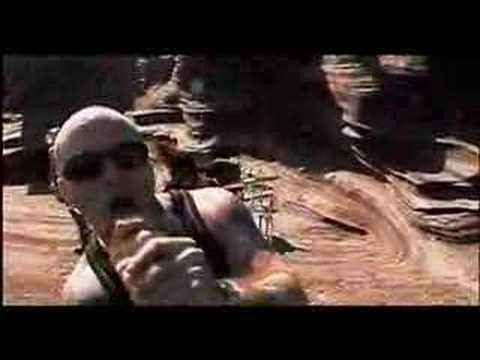 Steel Toe - Time Bomb (Music Video) mp3