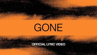 Download Gone | Official Lyric Video | At Midnight | Elevation Worship Mp3 and Videos
