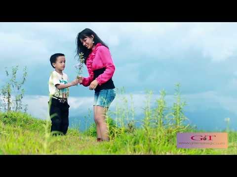 Mishmi Anya -Beautiful world# Portfolio#www.gtlensmagic.com / Genlum Tawsik Photography