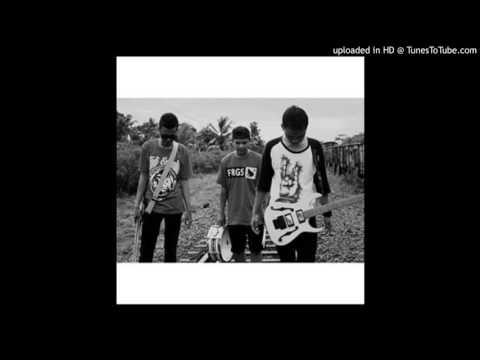 Overbodden - Sandiwara