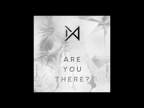 [MP3 Audio] MONSTA X (몬스타엑스) - SHOOT OUT (ARE YOU THERE? ALBUM)