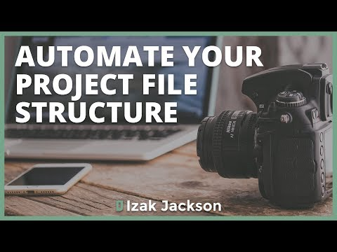 Organize Your Filmmaking Projects With Post Haste