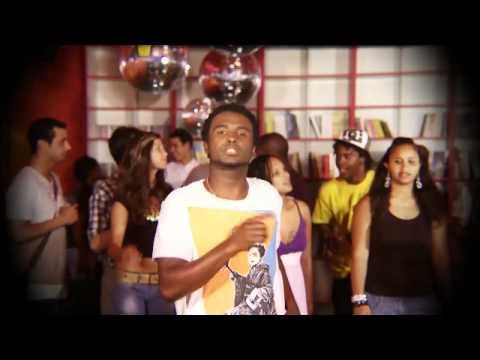 Momento Certo - Jay & Bandidos