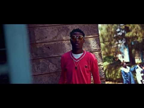 Video: OCTOPIZZO – Pull Up