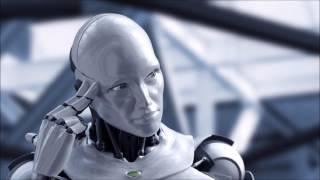 """Форсайт сессия """"Педагогическая архитектура будущего """"Педагог, меняющий мир"""