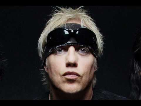 Jani Lane Patience (GNR cover)